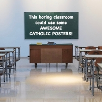 Is Your Classroom Ready to Go?